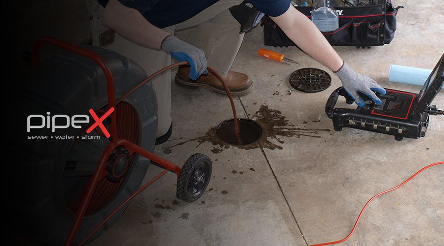Leverage Drain Cleaning Services Denver to Avoid Bathroom's Musty Smell