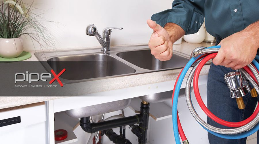 Keep Your Environment Healthy with Our Drain Cleaning Services Denver