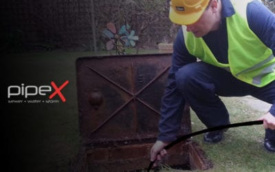 Top Reasons to Leverage Best Drain Cleaning Services in Denver