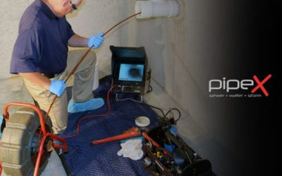 Why to Leverage Professional Sewer Line Cleaning Services in Denver?