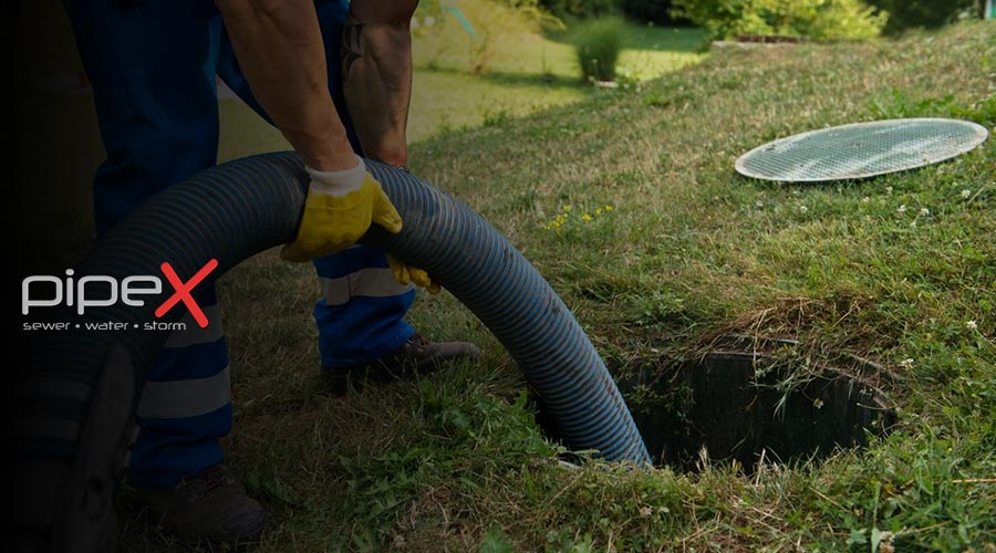 How Sewer Line Cleaning Services Help in Denver-Based Restaurants