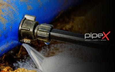How Waterline Repair Service by Experts is Worth?
