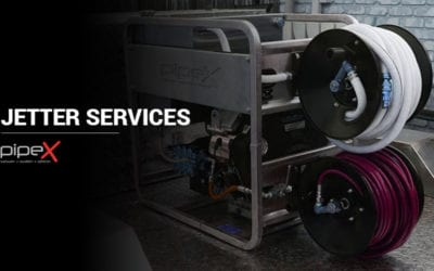 Why are Hydro Jetter Services Worthwhile?