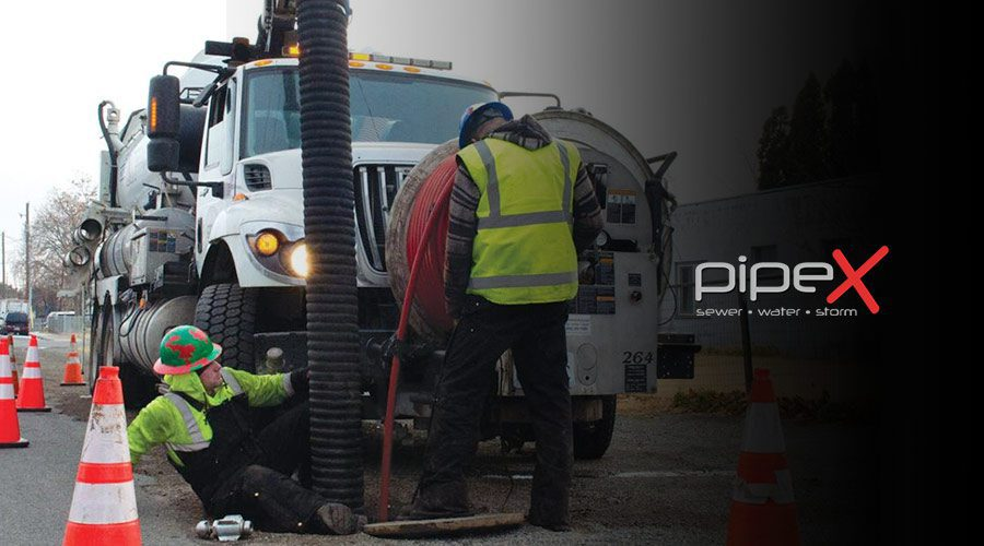 How to Find Your go-to Plumber in Denver in Just 3 Simple Steps?