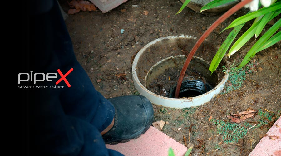 7 Things to Look for7 Things to Look for While Finding Sewer Line Camera Inspection Denver While Finding Sewer Line Camera Inspection Denver