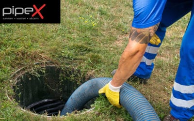 Why Call Licensed Plumber for Sewer Line Cleaning Denver?