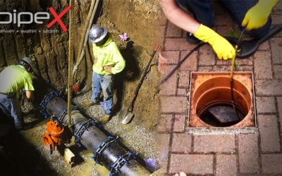 5 Most Common Plumbing Problems & When to Call Plumber