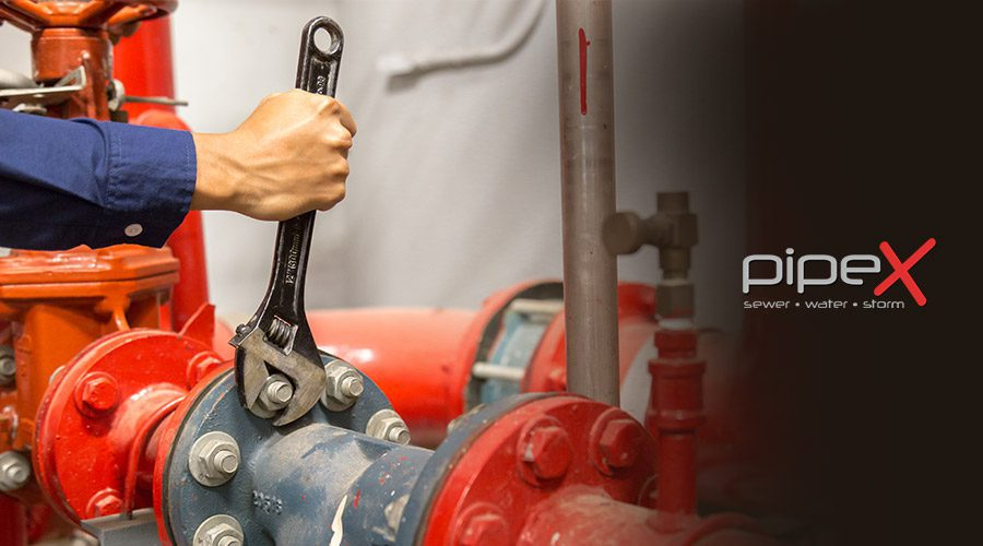 Why Do You Need Best Commercial Plumbing Services?