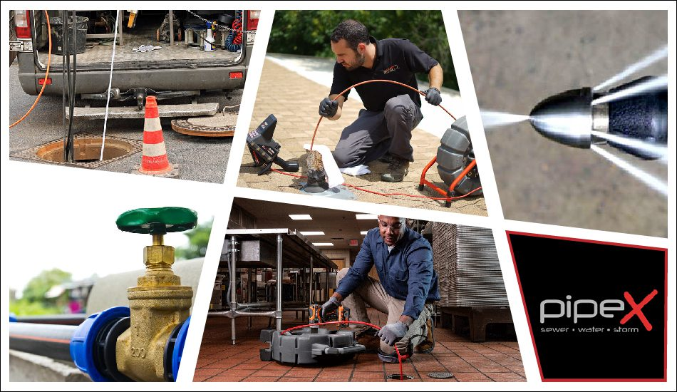 Plumbing Problems of summertime in Denver- Burst Pipes & Sewer/Drain Problems