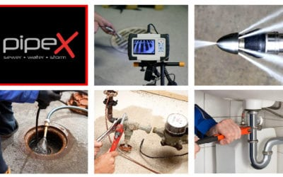 Find Right Plumber for Right Job in 6 Steps