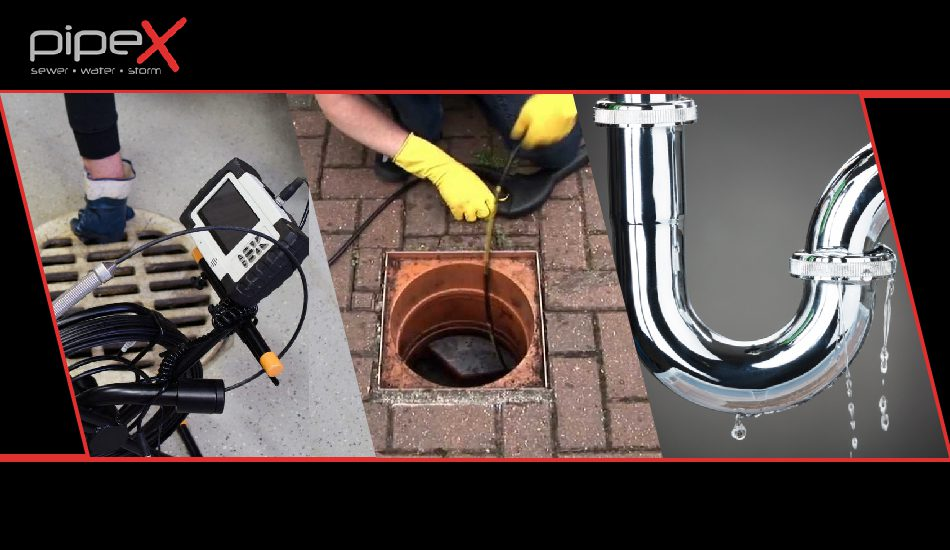 5 Plumbing Tips to Maximize Value of House Before Selling